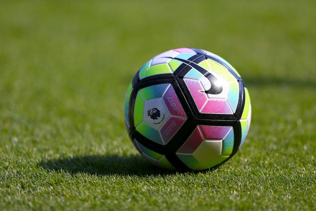 Political Football: Six Times Politics Has Made It Pitchside Since The Last General