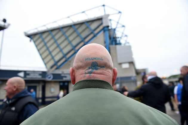 Millwall fans will field their own candidate at next month's