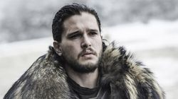 The Final 'Game Of Thrones' Season Might Get Massive