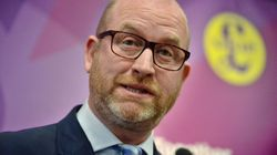 Ukip To Resume General Election Campaign With Manifesto