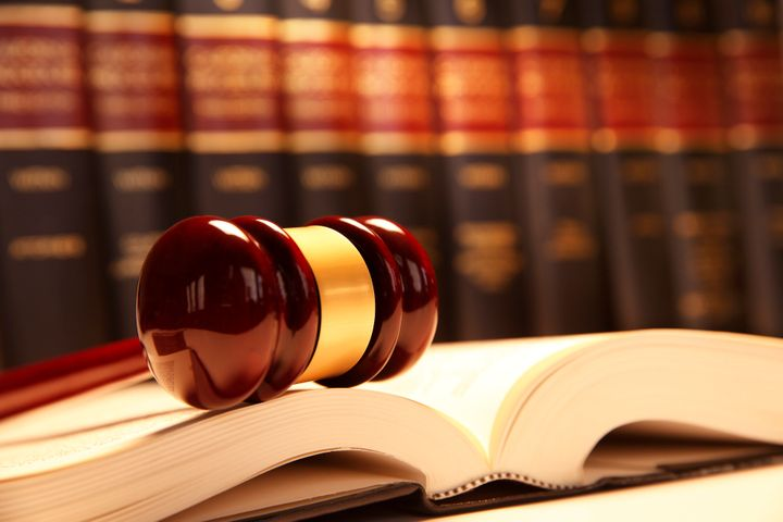 is law school worth it it depends huffpost
