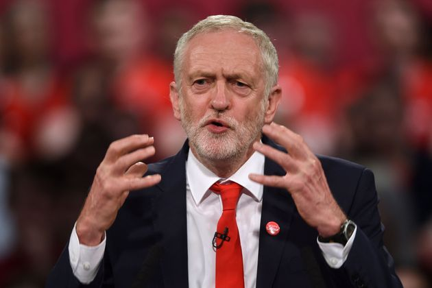 Manchester Bombing: Labour And Tories To Resume General Election Campaign On