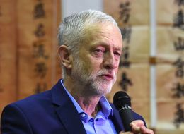 Corbyn To Resume Labour Election Campaign On Friday