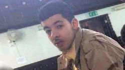 Manchester Bomber's Father, Two Brothers Arrested As Part Of