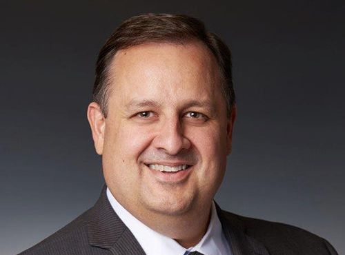 Walter Shaub Jr., director of the Office of Government Ethics, announced Thursday that he will resign.