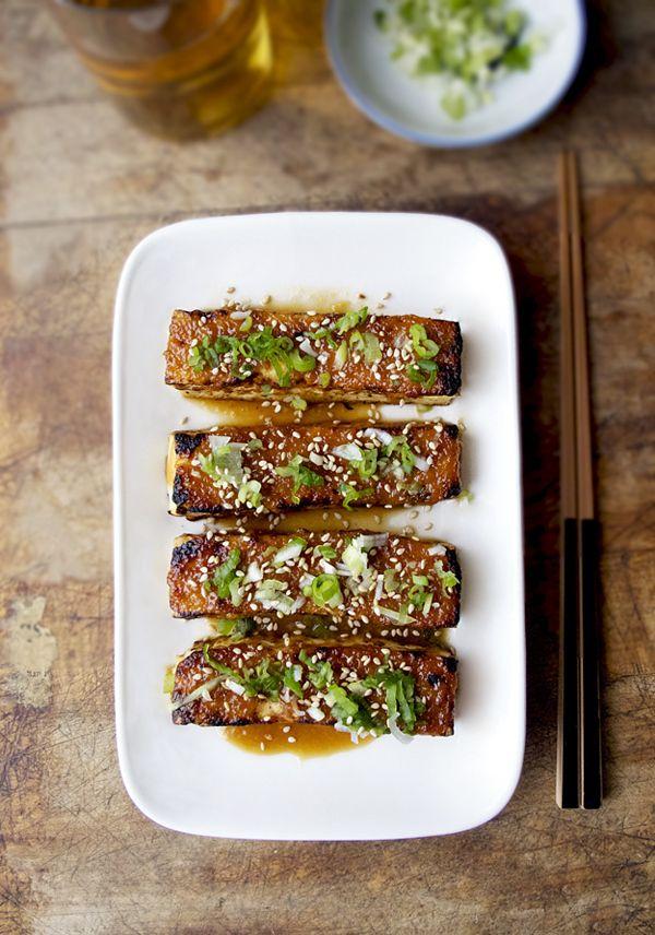 "<a rel=""nofollow"" href=""http://www.pickledplum.com/light-udon-noodle-soup/"" target=""_blank"">Tofu Dengaku</a>"