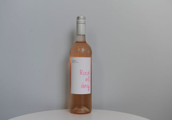 "<strong>Bottle appearance ranking:</strong> Tied for #5<br><br><strong>Comments about the taste:</strong> ""I would"