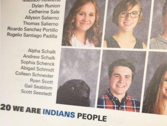 Alpha Service Dog Yearbook