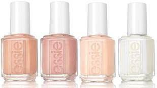 Essie Peak Show   Nail polish, Essie, Nails