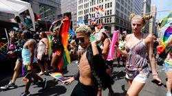 Non usate il Pride come giustificazione alla vergogna di essere