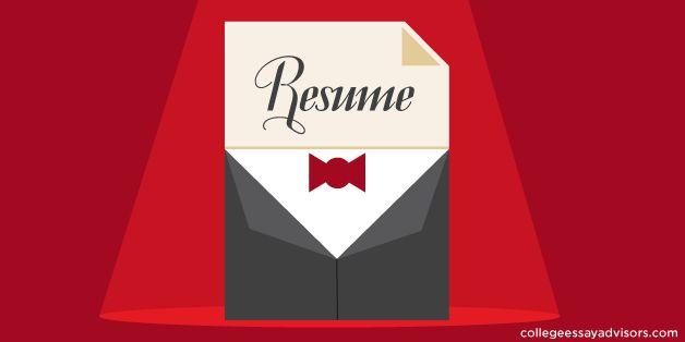 work u0026 career how resume job titles resume job scope uc