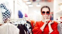 Cinco mentiras que le digo a mi marido (y que fortalecen nuestro