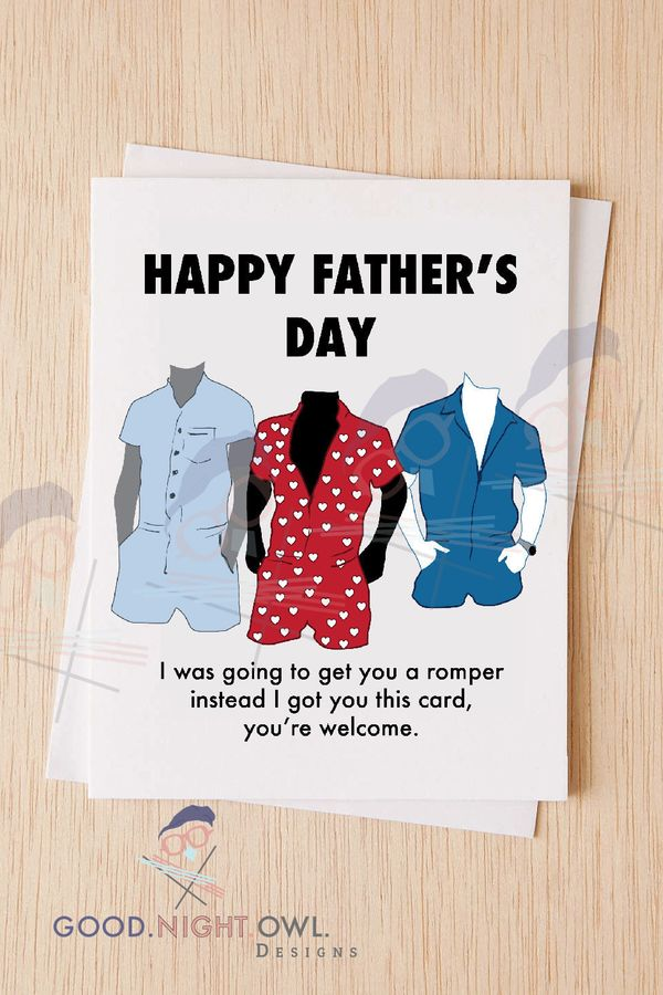 """$6,<a href=""""https://www.etsy.com/listing/533053489/funny-fathers-day-card-i-was-going-to"""" target=""""_blank"""">GNODpop</a>"""