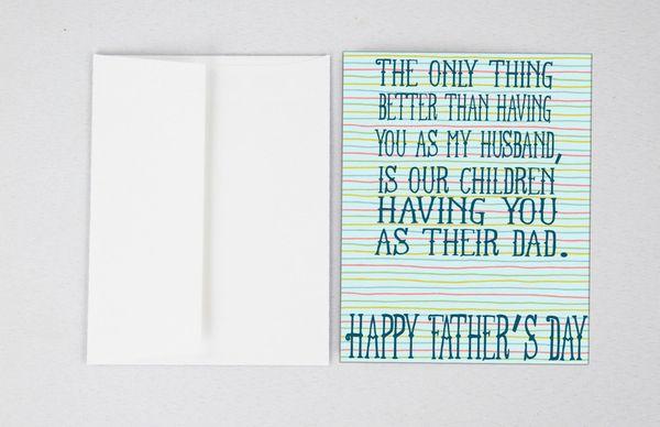 "$4, <a href=""https://www.etsy.com/listing/235468260/husband-card-husband-fathers-day-card"" target=""_blank"">LivetoLovePrints</"