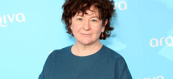 BBC Presenter Jane Garvey Shines A Light On Radio 2's Lack Of Diversity