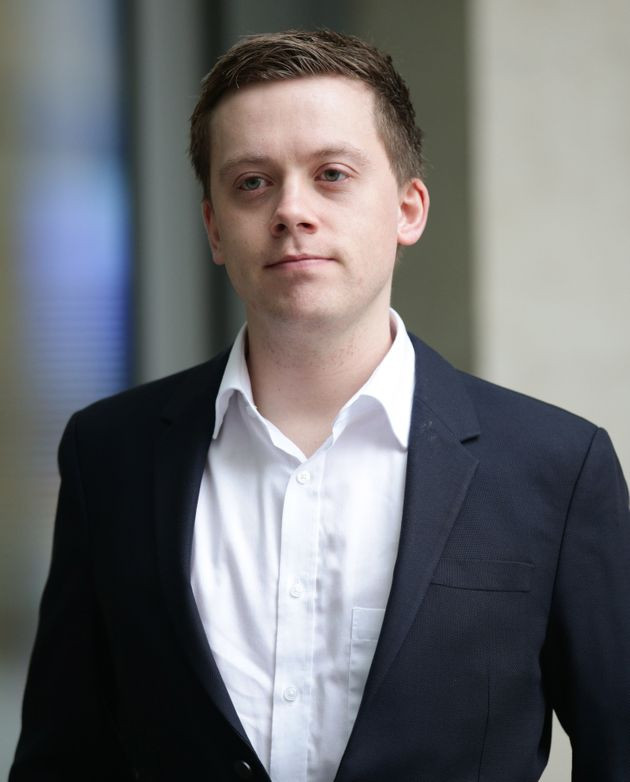 Writer and activist Owen Jones had called for a boycott of LBC until Hopkins was removed from the
