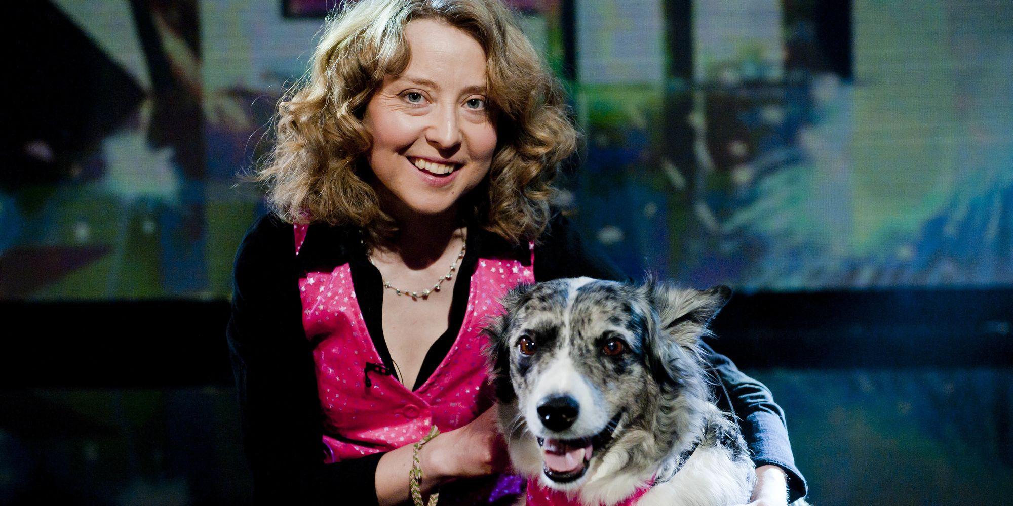 'Britain's Got Talent' Former Finalist Tina Humphrey Dies, Aged 45