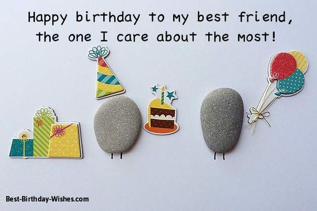 35 Happy Birthday Wishes Quotes Messages With Funny