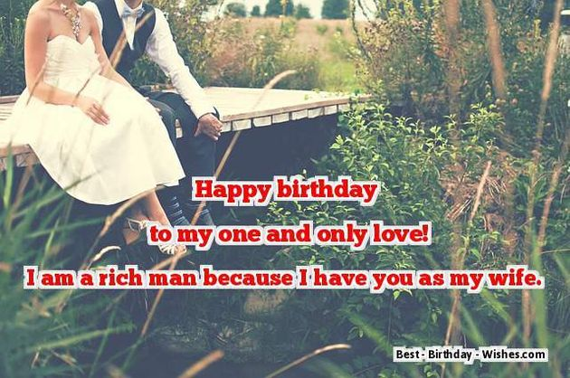 Sensational 35 Happy Birthday Wishes Quotes Messages With Funny Romantic Funny Birthday Cards Online Overcheapnameinfo