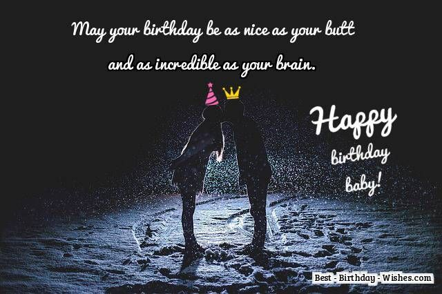 35 Happy Birthday Wishes Quotes Amp Messages With Funny