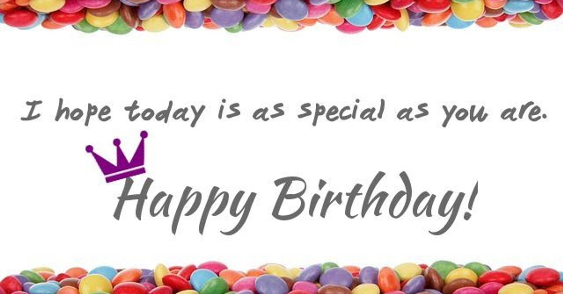 35 happy birthday wishes quotes messages with funny romantic 35 happy birthday wishes quotes messages with funny romantic images huffpost m4hsunfo