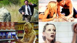 12 Film Remakes That The Critics