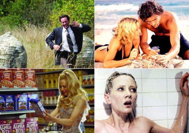 12 Film Remakes That The Critics