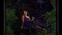 Kehinde Wiley Paints The Formative Black Artists Of Our Time