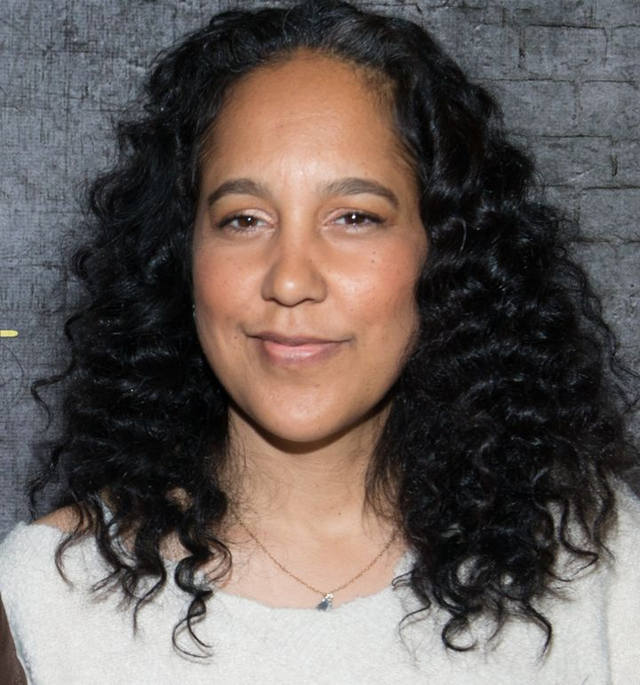 Gina Prince-Bythewood Set To Direct Spider-Man-Spun 'Silver & Black'