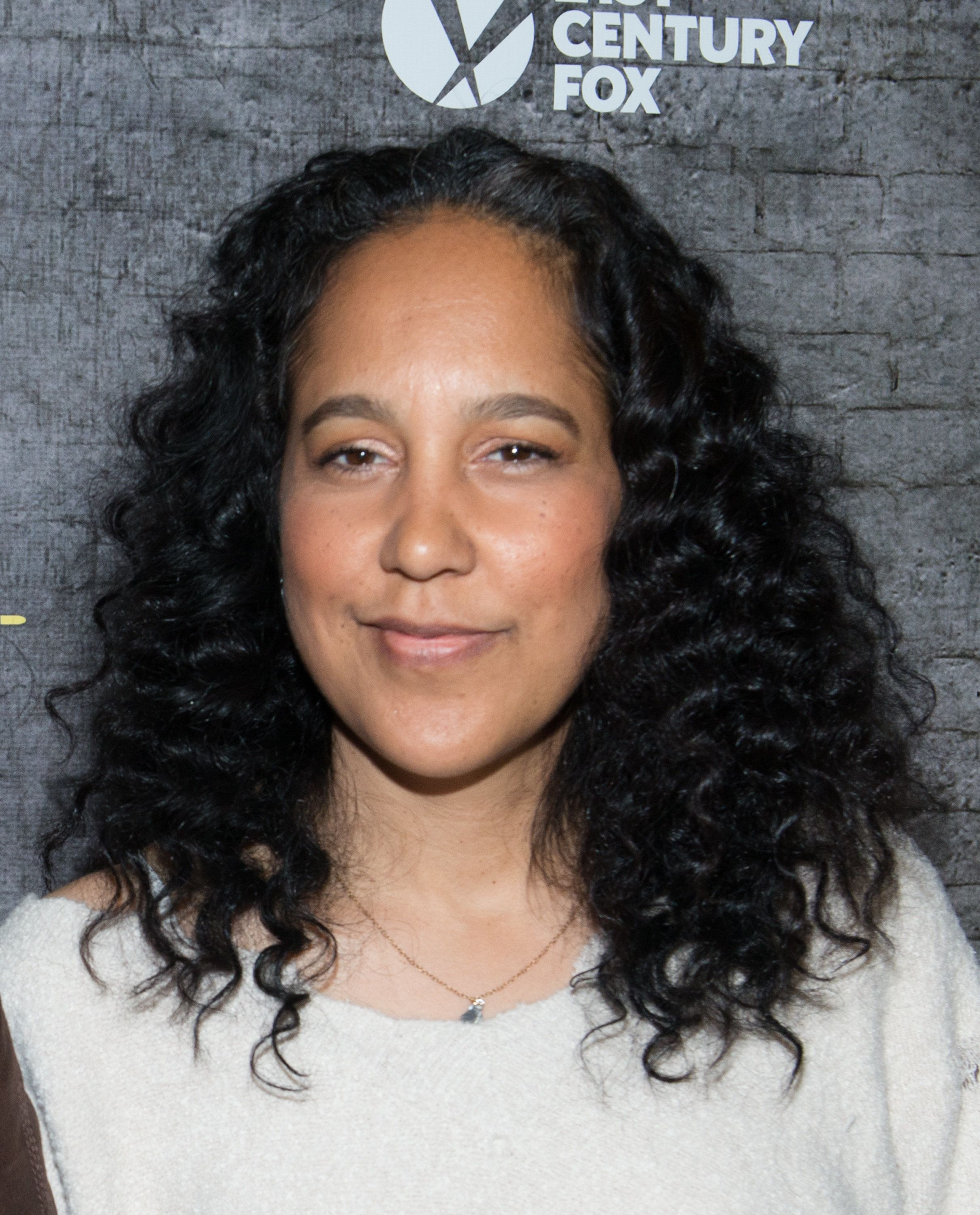 NEW YORK, NY - MARCH 09:  Gina Prince-Bythewood attends the 'Shots Fired' New York special screening at The Paley Center for Media on March 9, 2017 in New York City.  (Photo by Noam Galai/WireImage)