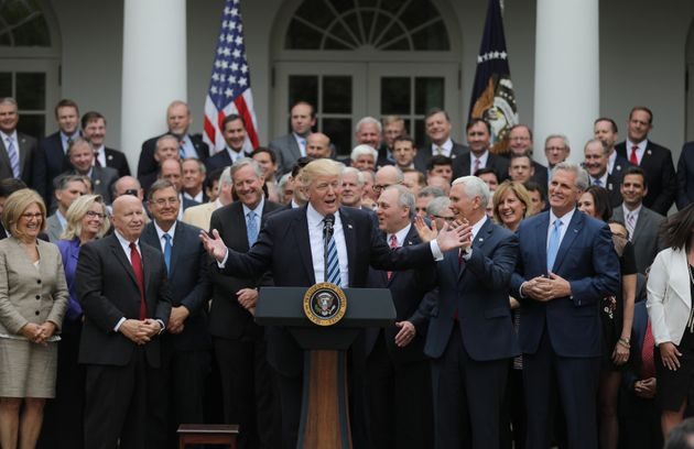 Health Care Remains Americans' Top