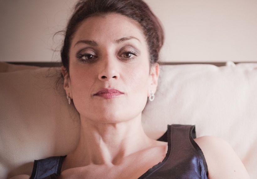 "<a rel=""nofollow"" href=""http://www.niloufartalebi.com/"" target=""_blank"">Niloufar Talebi</a> is a writer, award-winning transl"