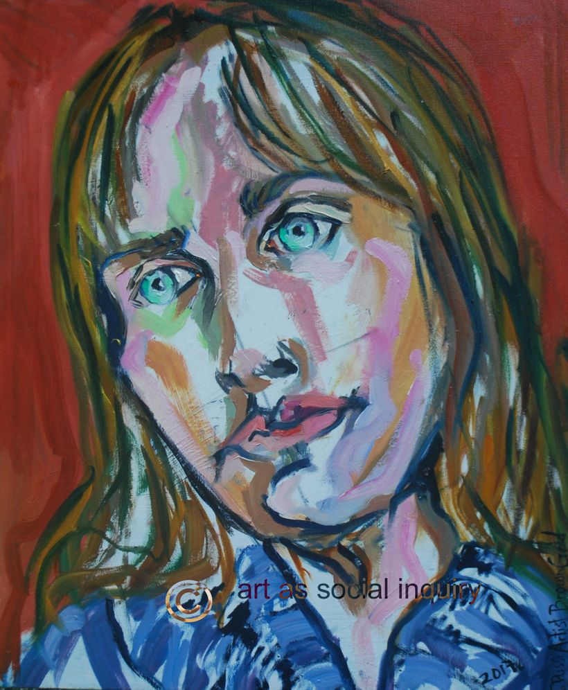 """From Art As Social Inquiry online gallery, <a rel=""""nofollow"""" href=""""http://artassocialinquiry.org/sketches/"""" target=""""_blank"""">P"""