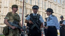 UK Terror Threat Level Reduced From Critical To Severe, Prime Minister