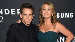 Ben Stiller And Christine Taylor Split After 17 Years Of