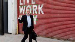 The Express's Latest Jeremy Corbyn Smear Has Two Major