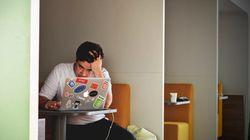 BLOG - Les 5 erreurs les plus courantes que commettent ceux qui font un burn out avant 30