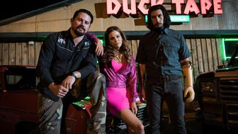 LL_02433