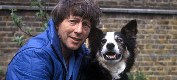 'Blue Peter' Presenter John Noakes Dies, Aged 83