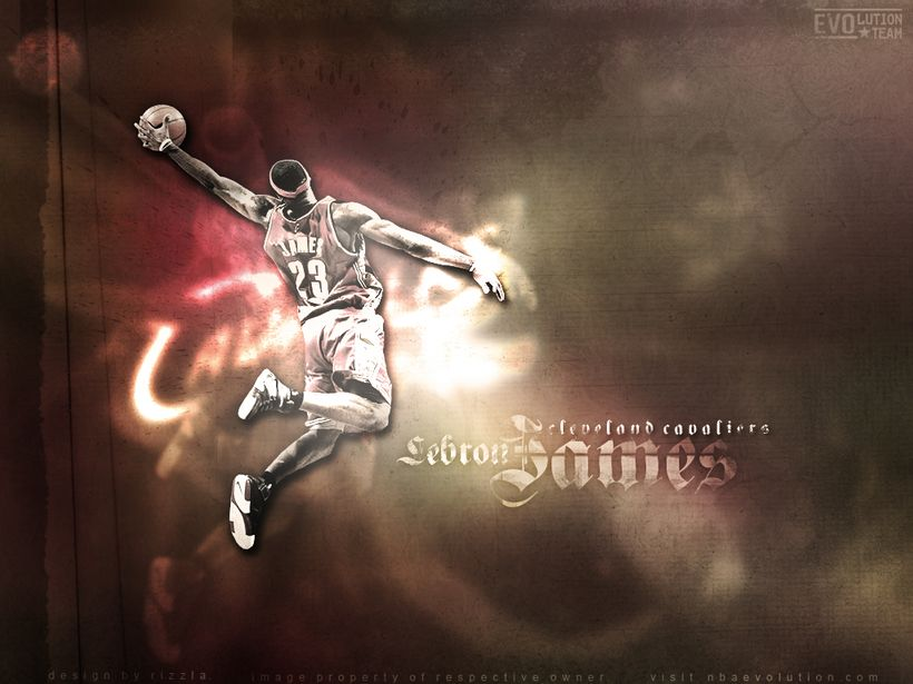 """<a rel=""""nofollow"""" href=""""http://www.lifeinbmajor.com/2011/01/20/lebron-james-fan-art-then-and-now/"""" target=""""_blank"""">http:&#x2F"""