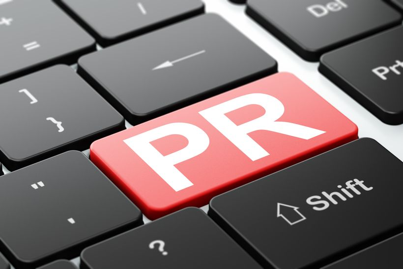 PR. It's one of those things every entrepreneur wants-and, arguably, needs. But depending on your  business type—if you're a