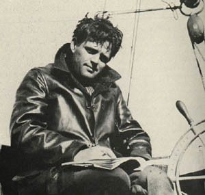 "Jack London on Roamer, <a rel=""nofollow"" href=""https://www.getyourwordsworth.com/"" target=""_blank"">www.getyourwordsworth.com<"