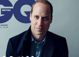 Prince William Opens Up About Mental Health And Losing His Mother: 'I Still Find It Difficult'
