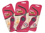 Bic Forced To Discontinue Pink Lighter After It Went Down Like A Lead Balloon