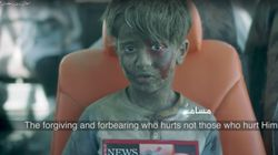 Anti-Terror Ramadan Ad Goes Viral But Gravely Offends Some