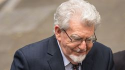 Rolf Harris: Jury Discharged After Failing To Reach