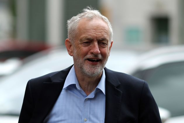 Politicians give verdict on Corbyn-May TV interviews