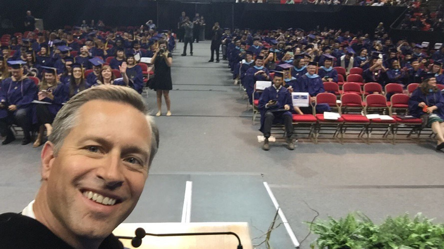 WGU President: Higher Education is About Quality and Value