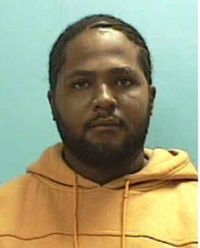 Willie Godbolt, 35, of Bogue Chitto, Mississippi, was arrested on Sunday morning. He faces one count of capital murder a