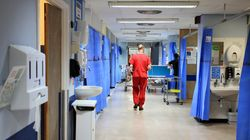 Brexit Could Cost NHS Extra Half A Billion If Expats Return Home, Warns Nuffield